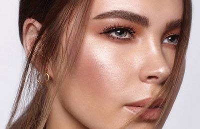 HD Brows - Red Beauty Salon